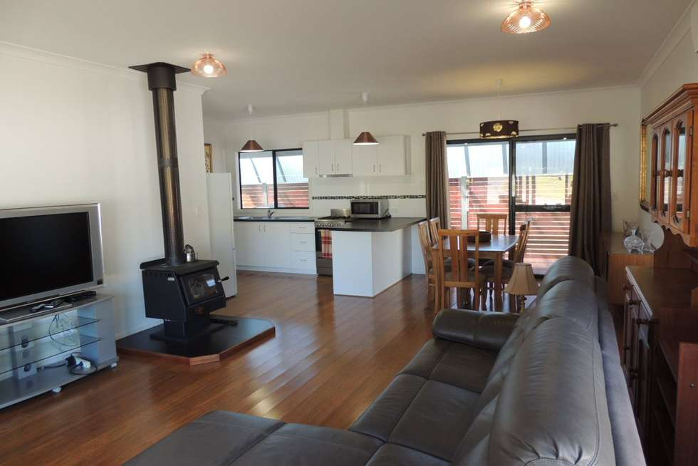 Third view of Homely house listing, 4 Buckley Street, Denmark WA 6333