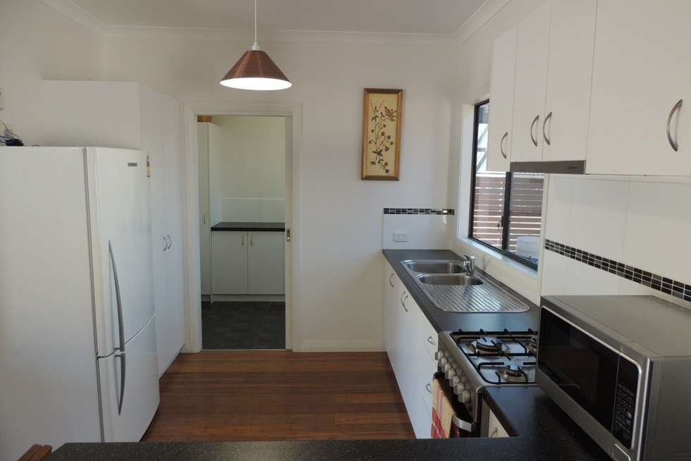 Fourth view of Homely house listing, 4 Buckley Street, Denmark WA 6333