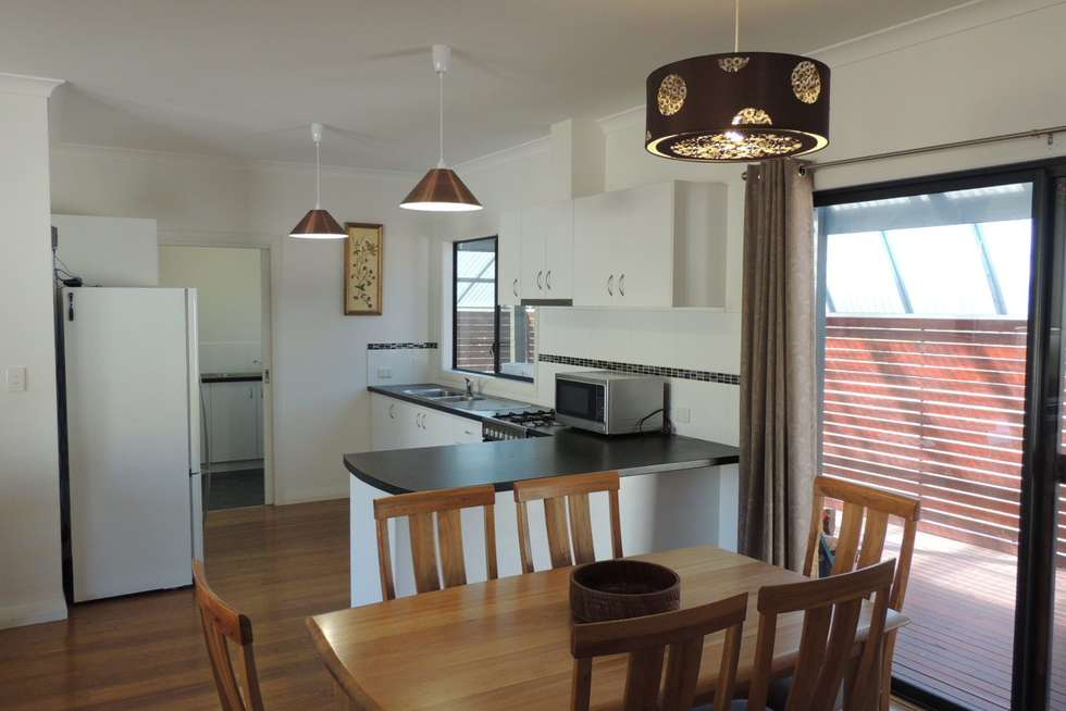 Fifth view of Homely house listing, 4 Buckley Street, Denmark WA 6333