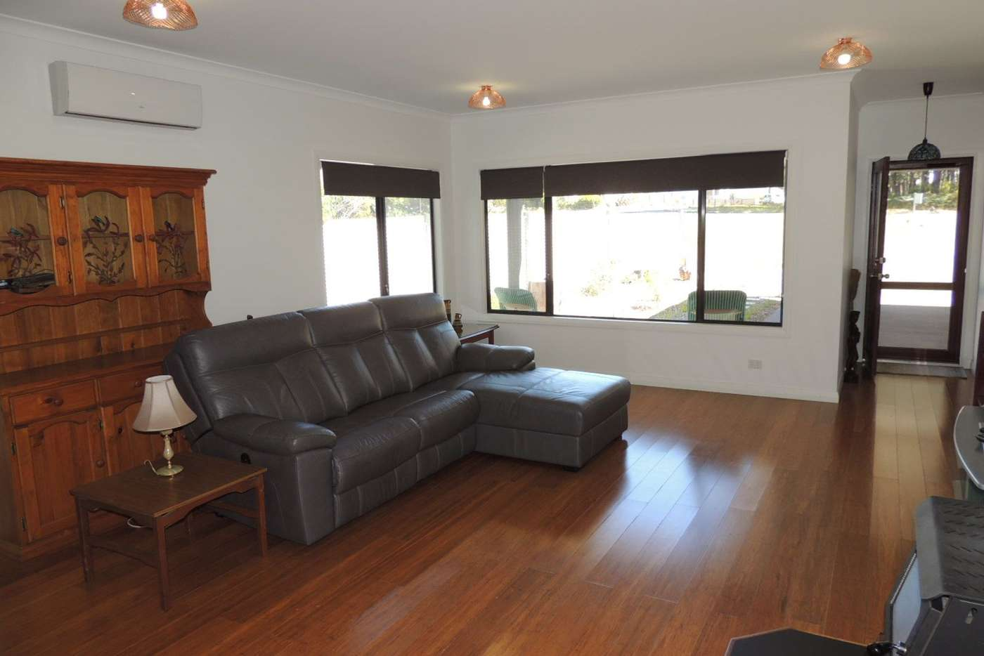 Sixth view of Homely house listing, 4 Buckley Street, Denmark WA 6333