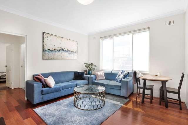 35/11-15 Gilbert Street, Dover Heights NSW 2030