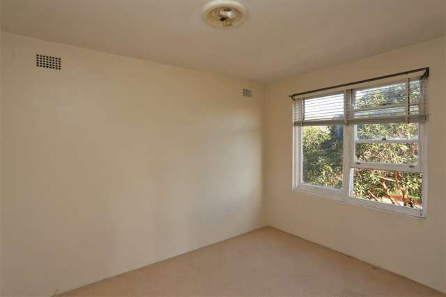 4/34 Meeks Street, Kingsford NSW 2032