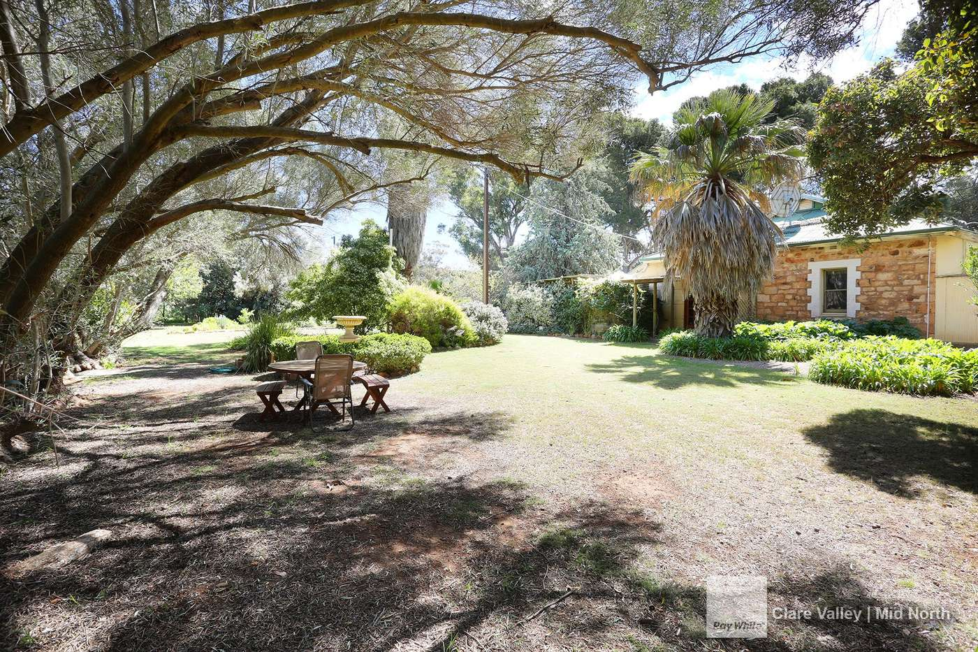 Main view of Homely house listing, 5476 Booborowie Road, Booborowie, SA 5417