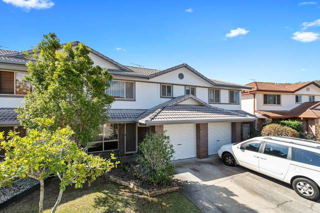 90/175-205 Thorneside Road, Thorneside QLD 4158