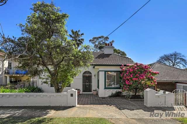 21 Saywell Street, Chatswood NSW 2067