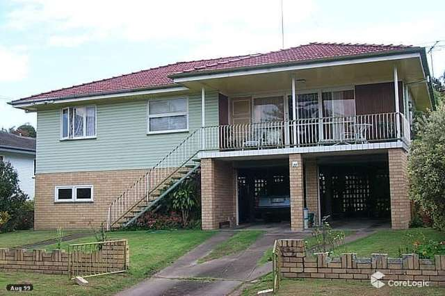27 Latimer Street, Holland Park QLD 4121