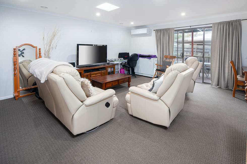 Second view of Homely unit listing, 4/145 Union Road, Langwarrin VIC 3910