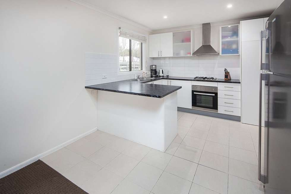 Third view of Homely unit listing, 4/145 Union Road, Langwarrin VIC 3910