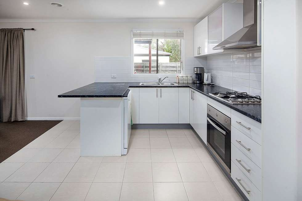 Fourth view of Homely unit listing, 4/145 Union Road, Langwarrin VIC 3910