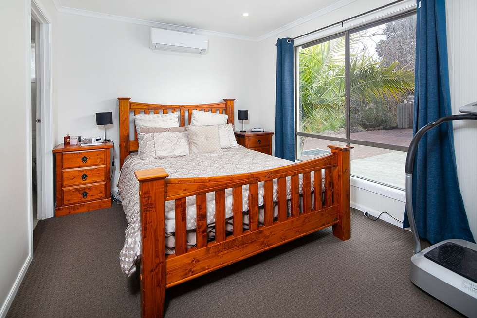 Fifth view of Homely unit listing, 4/145 Union Road, Langwarrin VIC 3910