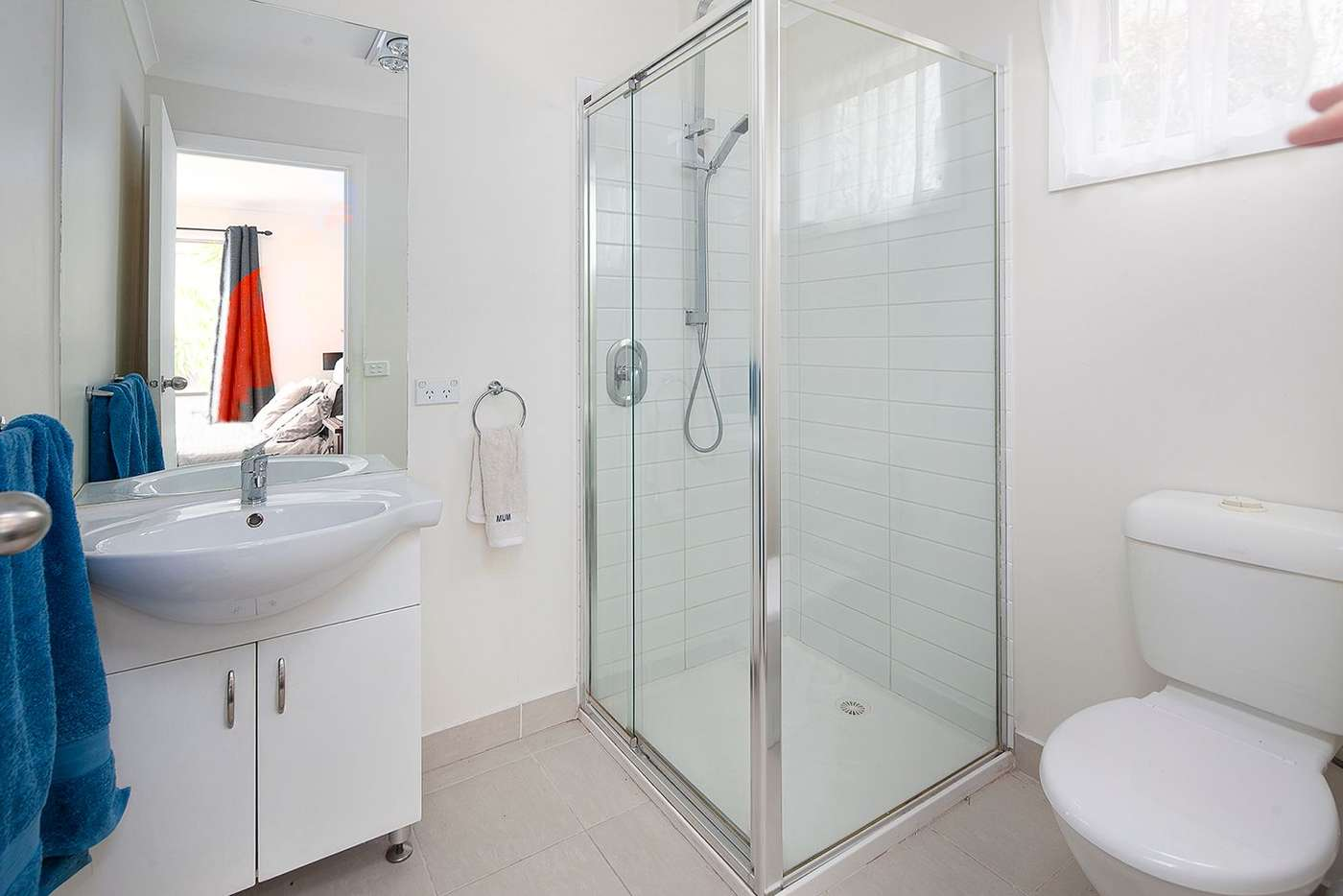 Sixth view of Homely unit listing, 4/145 Union Road, Langwarrin VIC 3910