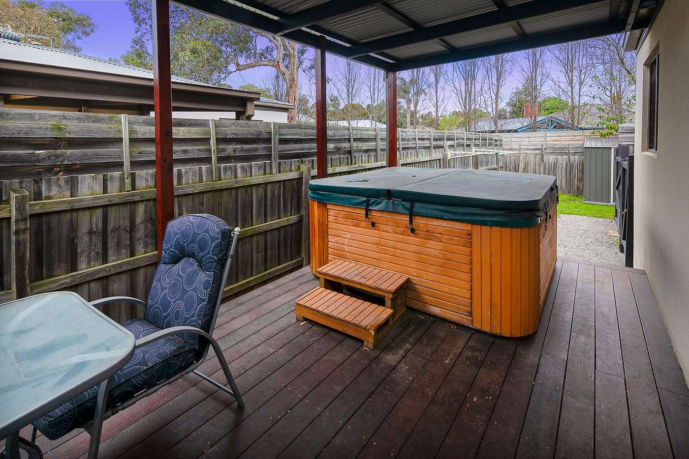 Seventh view of Homely unit listing, 4/145 Union Road, Langwarrin VIC 3910
