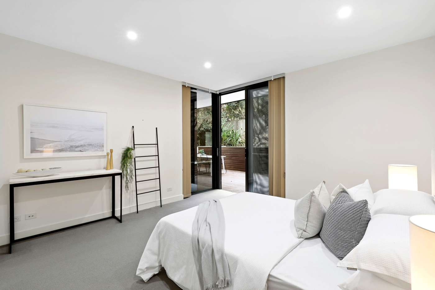 Sixth view of Homely unit listing, 1/8 Nola Road, Roseville NSW 2069