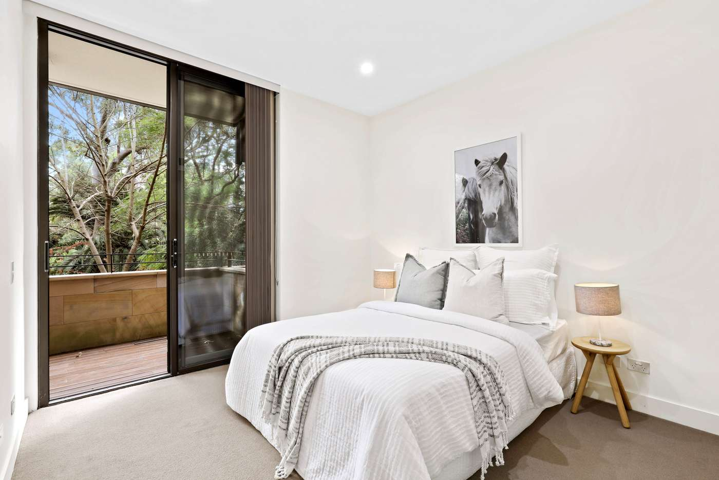 Seventh view of Homely unit listing, 1/8 Nola Road, Roseville NSW 2069