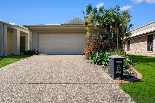 30 Greene Street, Rothwell QLD 4022