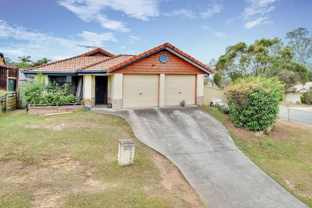 1 Green Place, Durack QLD 4077