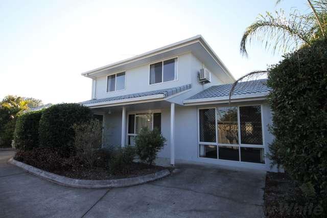 1/42 Maranda Street, Shailer Park QLD 4128