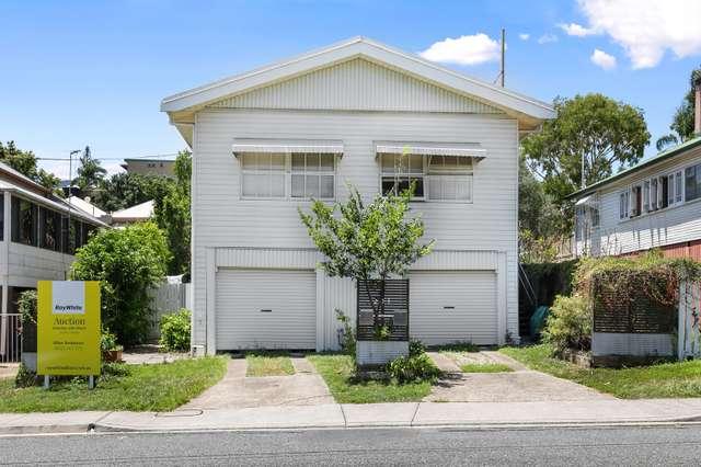 231 Hudson Road, Wooloowin QLD 4030
