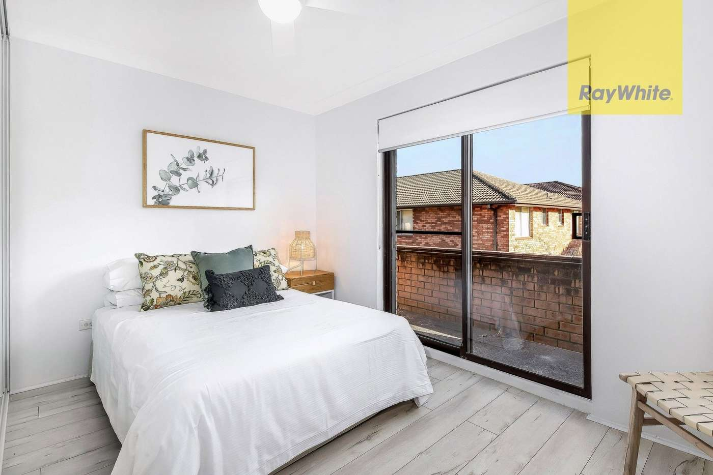Sixth view of Homely unit listing, 5/6 Queens Road, Westmead NSW 2145