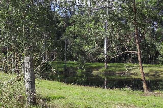 61 Hardings Road, Hunchy QLD 4555