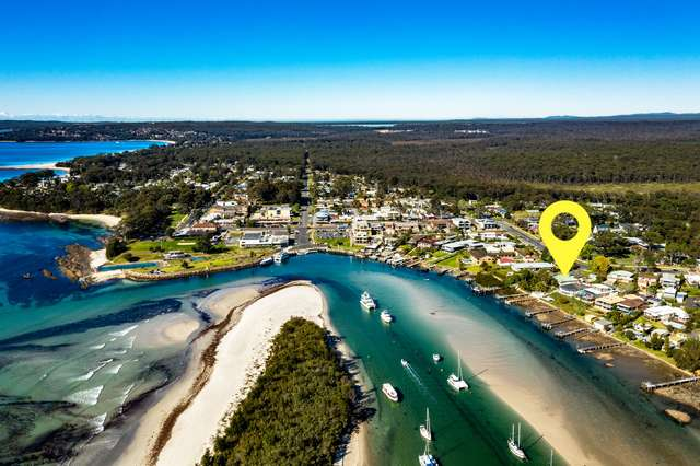 12 The Admiralty Crescent, Huskisson NSW 2540