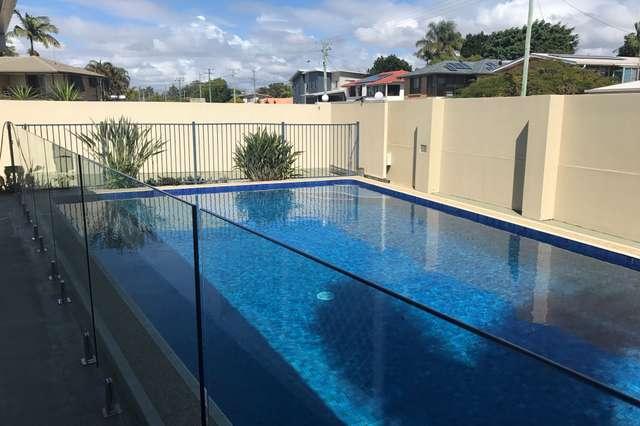 1/55 Stradbroke Street, Runaway Bay QLD 4216