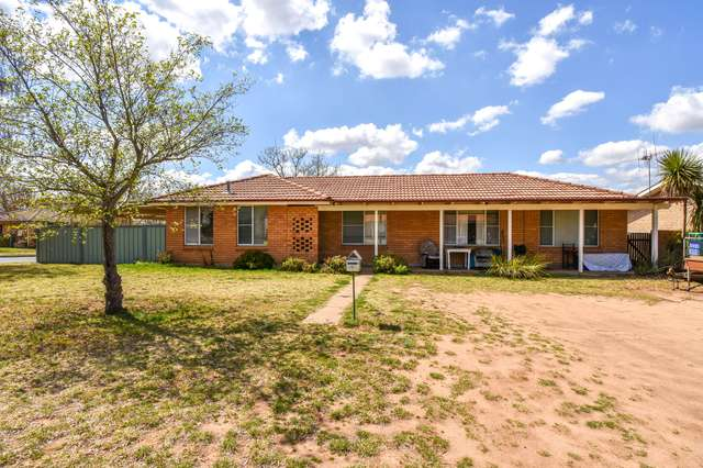 1 Bouffler Close, Kelso NSW 2795