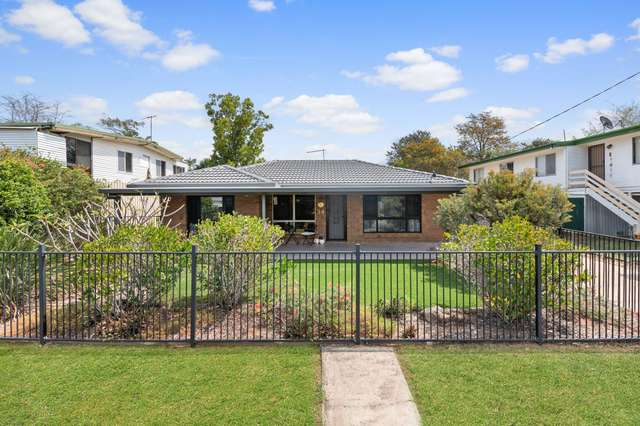 34 Irula Street, Bray Park QLD 4500