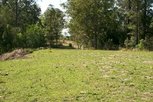 54 McDougal Place Fernmount, Bellingen NSW 2454