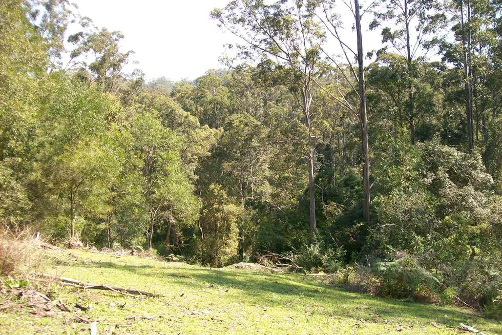 Fifth view of Homely ruralOther listing, 54 McDougal Place Fernmount, Bellingen NSW 2454