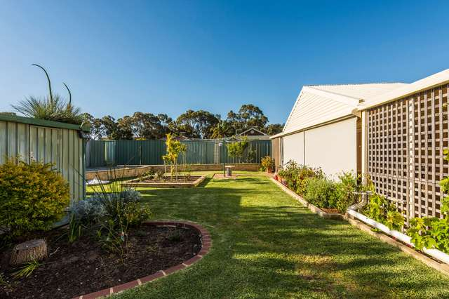 20 Inverness Court, Cooloongup WA 6168