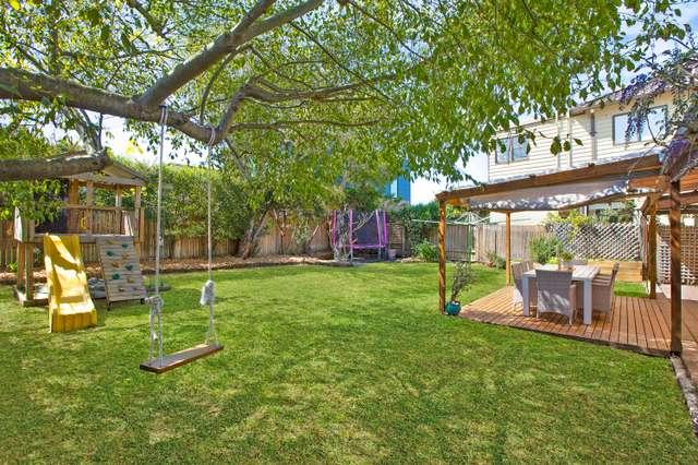 18 Lea Avenue, Russell Lea NSW 2046