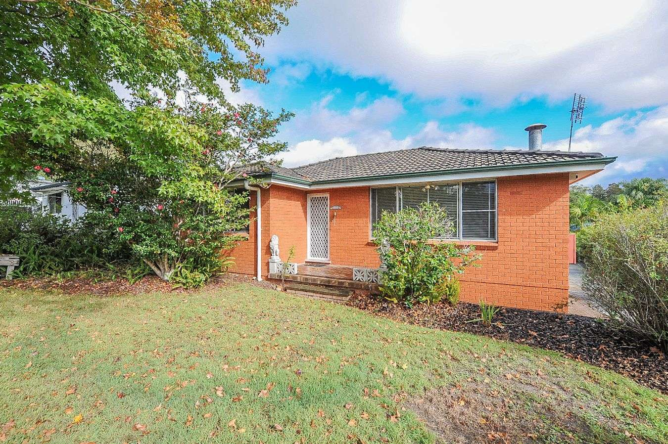 Main view of Homely house listing, 12 Matthews Parade, Point Clare, NSW 2250