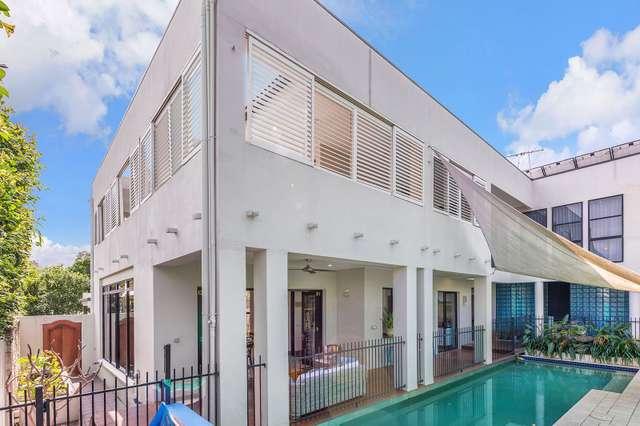 165 Terrace Street, New Farm QLD 4005