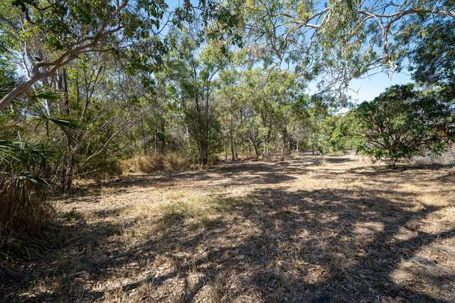 20 Sunlover Avenue, Agnes Water QLD 4677