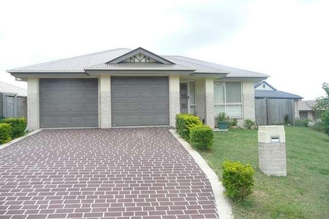 58 Tone Drive, Collingwood Park QLD 4301