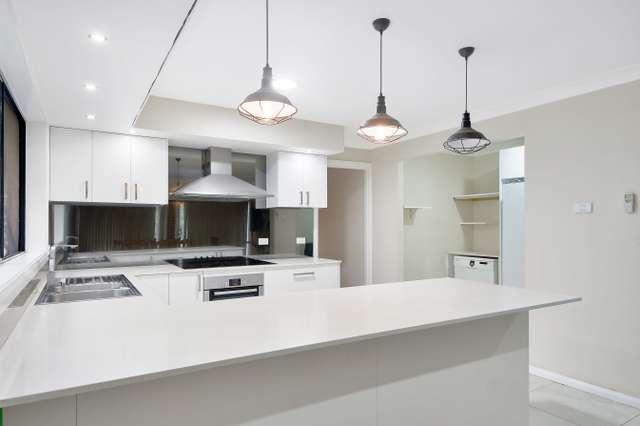 1 Warragamba Crescent, Leumeah NSW 2560