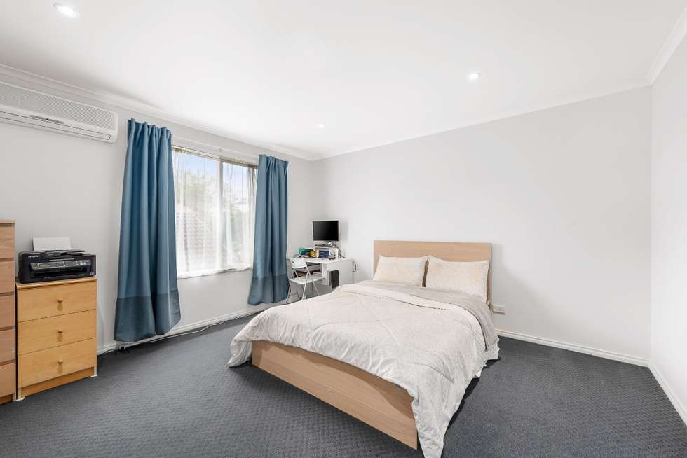 Fourth view of Homely townhouse listing, 29A McIntyre Street, Burwood VIC 3125
