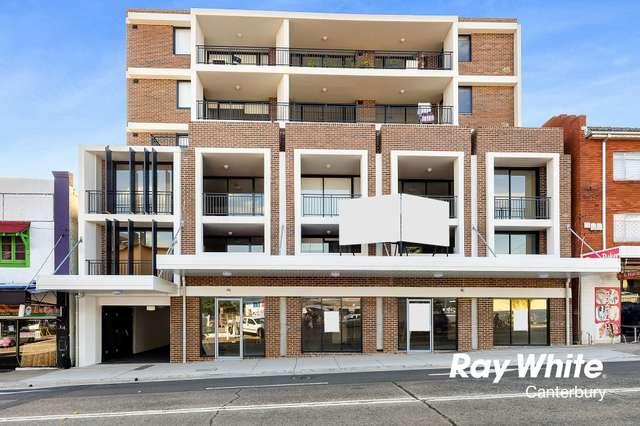 C203/193 Lakemba Street, Lakemba NSW 2195