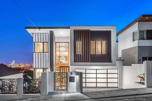 10 Rupert Street, Windsor QLD 4030