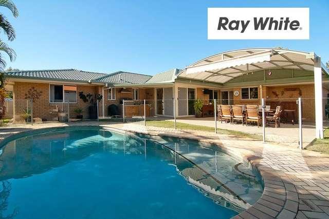 11 Richmond Place, Forest Lake QLD 4078