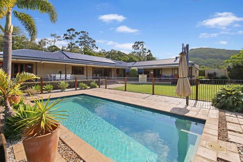 Main view of Homely house listing, 78 Allan Avenue, Glass House Mountains, QLD 4518