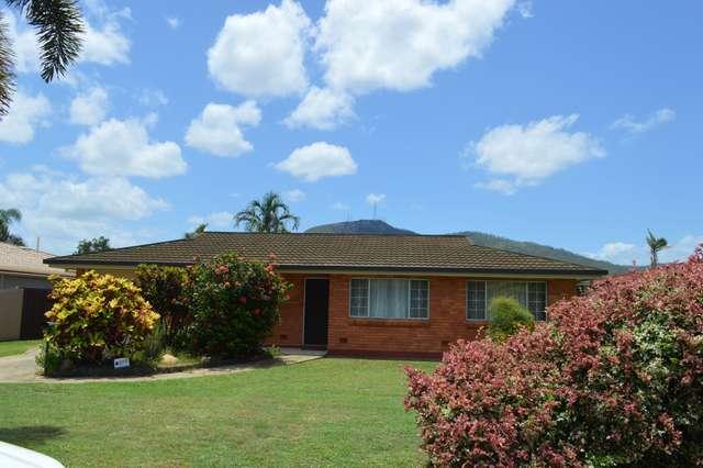 5 Jacaranda Crescent, Annandale QLD 4814