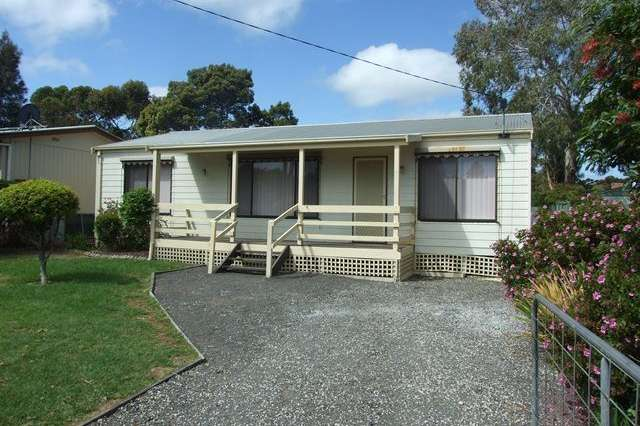 11 Churchill Drive, Cowes VIC 3922