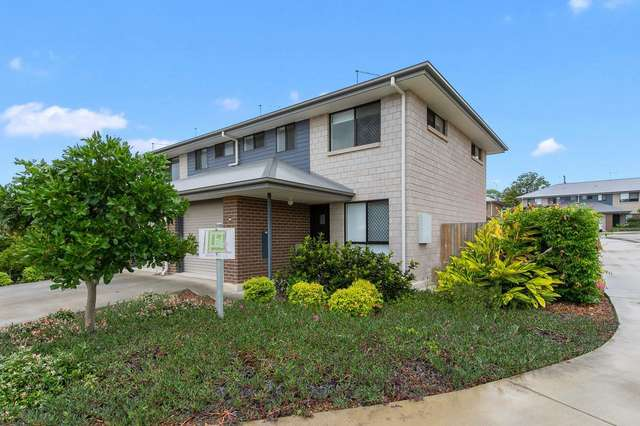 68/47 Freshwater Street, Thornlands QLD 4164