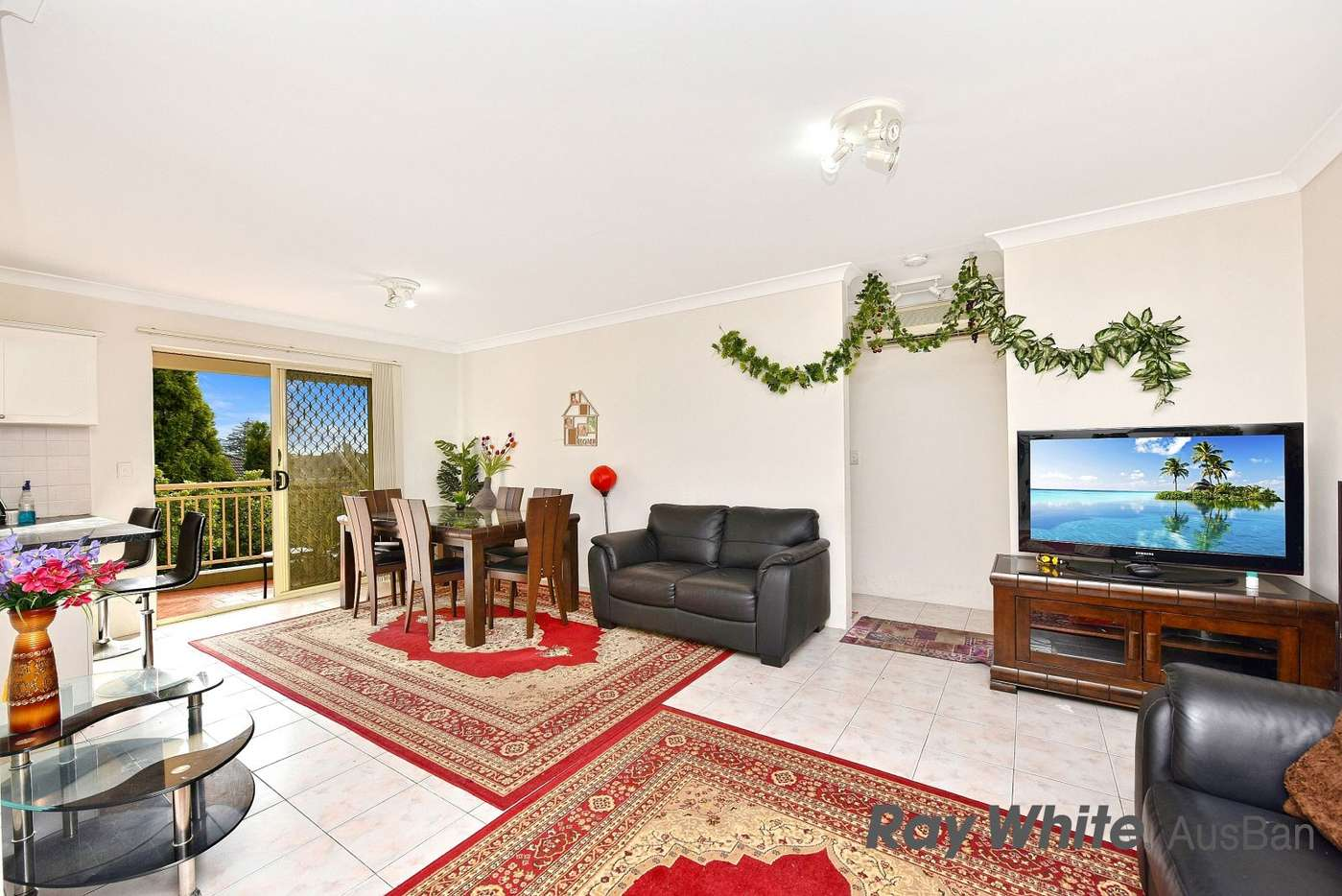 Main view of Homely unit listing, 12/117-119 Croydon Street, Lakemba, NSW 2195