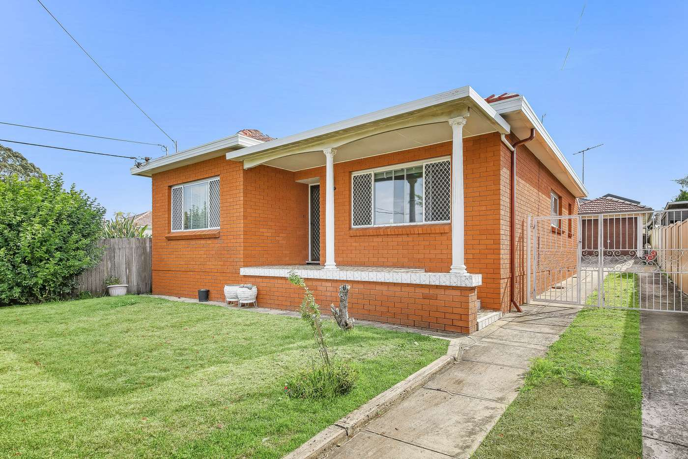 Main view of Homely house listing, 18 Powell Street, Yagoona NSW 2199