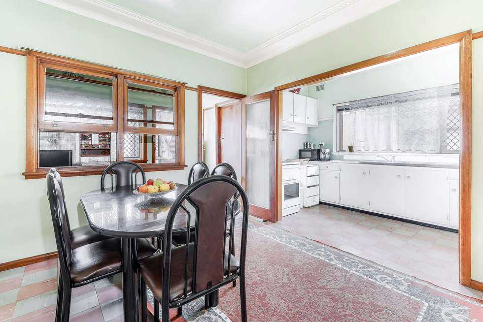 Fourth view of Homely house listing, 18 Powell Street, Yagoona NSW 2199