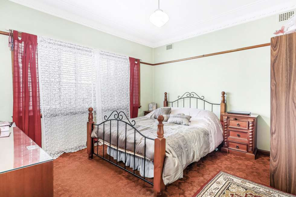 Fifth view of Homely house listing, 18 Powell Street, Yagoona NSW 2199