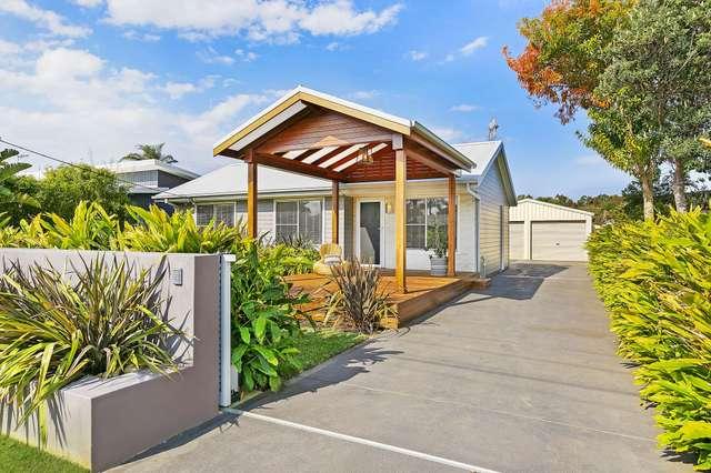 58 Flinders Avenue, Killarney Vale NSW 2261
